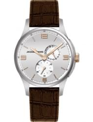 Наручные часы Jacques Lemans 1-1544C