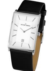 Наручные часы Jacques Lemans 1-1602B