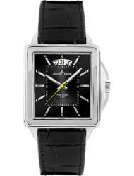 Наручные часы Jacques Lemans 1-1537A