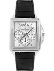 Наручные часы Jacques Lemans 1-1539B