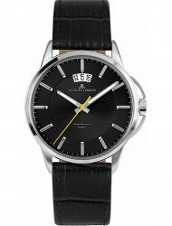 Наручные часы Jacques Lemans 1-1540A