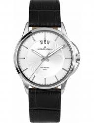 Наручные часы Jacques Lemans 1-1540B