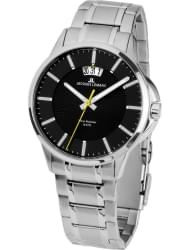 Наручные часы Jacques Lemans 1-1540D