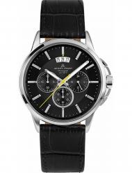 Наручные часы Jacques Lemans 1-1542A