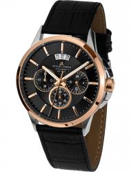 Наручные часы Jacques Lemans 1-1542C
