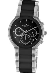 Наручные часы Jacques Lemans 1-1580A