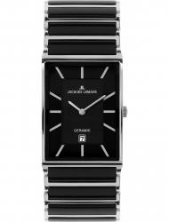Наручные часы Jacques Lemans 1-1593A