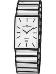 Наручные часы Jacques Lemans 1-1593C