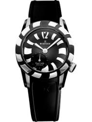 Наручные часы Edox 23087-357NNIN