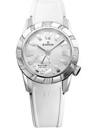 Наручные часы Edox 23087-3D40NAIN