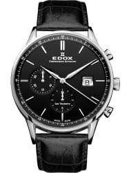 Наручные часы Edox 91001-3NIN