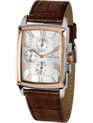 Наручные часы Jacques Lemans 1-1609D
