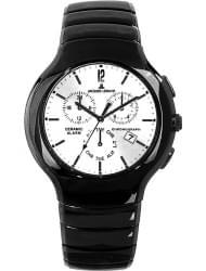 Наручные часы Jacques Lemans 1-1102B