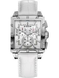 Наручные часы Edox 01924-3DNAIN