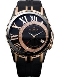 Наручные часы Edox 80080-357RNNIR