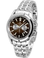 Наручные часы Jacques Lemans 1-1117JN