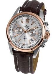 Наручные часы Jacques Lemans 1-1117NN