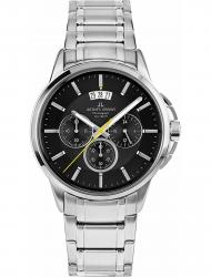 Наручные часы Jacques Lemans 1-1542D