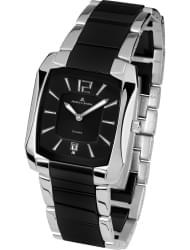 Наручные часы Jacques Lemans 1-1629A