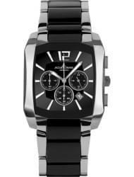 Наручные часы Jacques Lemans 1-1630A