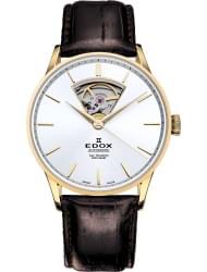 Наручные часы Edox 85010-37JAID