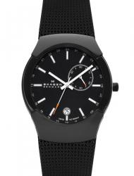 Наручные часы Skagen 983XLBB