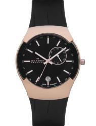 Наручные часы Skagen 983XLRLDB