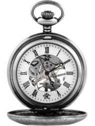 Наручные часы РФС P233401