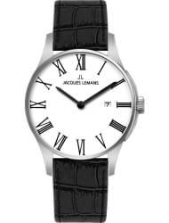 Наручные часы Jacques Lemans 1-1461Q