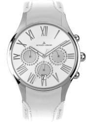 Наручные часы Jacques Lemans 1-1606B