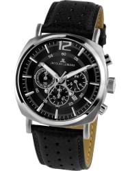 Наручные часы Jacques Lemans 1-1645A