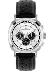 Наручные часы Jacques Lemans 1-1645B