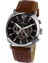 Наручные часы Jacques Lemans 1-1645C