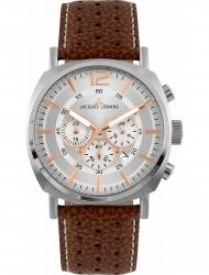 Наручные часы Jacques Lemans 1-1645D