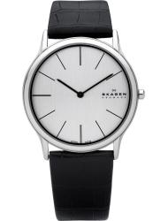 Наручные часы Skagen 858XLSLC