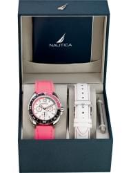 Наручные часы Nautica A09913G