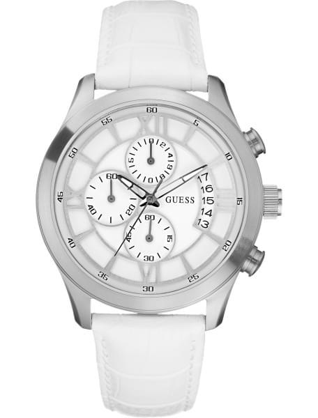 Наручные часы Guess W12101G1