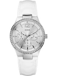 Наручные часы Guess W11586L3