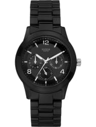 Наручные часы Guess W11603L2