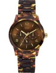 Наручные часы Guess W13572L1
