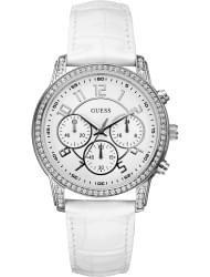 Наручные часы Guess W14545L1