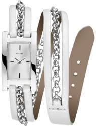 Наручные часы Guess W75046L1