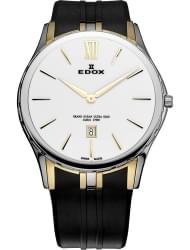 Наручные часы Edox 27033-357JBID
