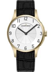 Наручные часы Jacques Lemans 1-1462P