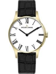 Наручные часы Jacques Lemans 1-1462R