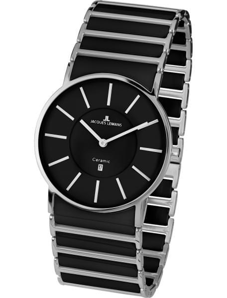 Наручные часы Jacques Lemans 1-1648A