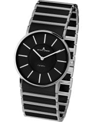 Наручные часы Jacques Lemans 1-1649A