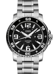 Наручные часы Cover 145.ST1M
