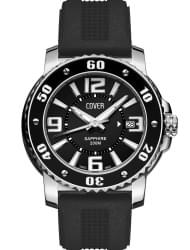 Наручные часы Cover 145.ST1RUB