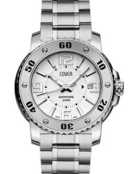 Наручные часы Cover 145.ST2M